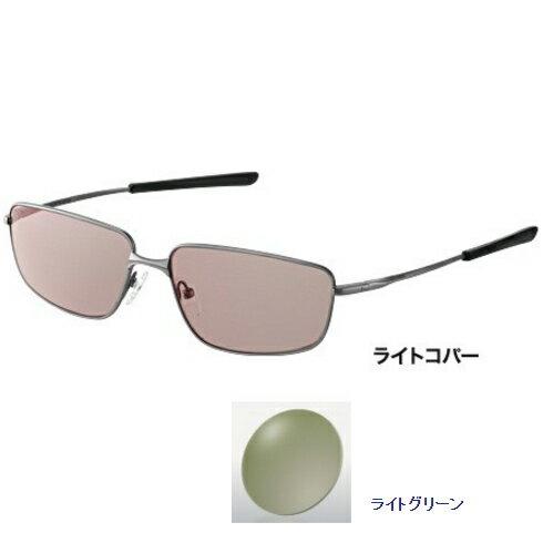 【コンビニ受取可】シマノ Overture-M2(オーバーチャー-M2) HG-129P タイタニウム (ライトグリーン)
