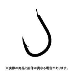 gamakatsu小磯黑12