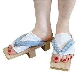 【ネコポス便対応】 【こたび】【レース3種類】男女兼用・土踏まず丈の足袋