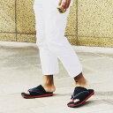 【ネコポス便対応】 【こたび】【柄4種類】男女兼用・土踏まず丈の足袋
