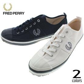 フレッドペリー FRED PERRY スニーカー テーブルテニスシューズ TABLE TENNIS SHOES F29641 10(ホワイト) 01(ネイビー) 【FNOH】