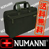 NUMANNI 努曼袋业务回公文包袋计算机