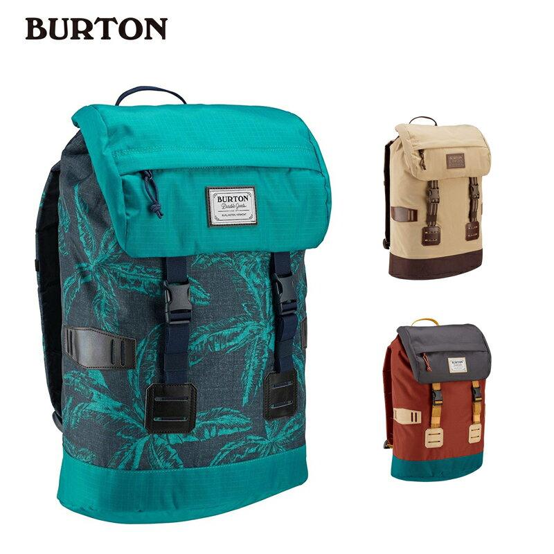 BURTON バートンバックパック・ザック TINDER PACKBurton Tinder Backpack 163371