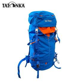 EVERNEW tatonka エバニュー タトンカ ノリックス 50 AT1378 アウトドア アタックザック 登山リュック トレッキングパック