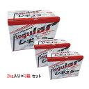 【送料無料】野球ウェアー洗剤 レギュラー 2Kg 3箱セット