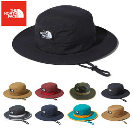 【あす楽】 ノースフェイス2020秋冬継続 ホライズンハット 帽子メンズ レディース NN41918アウトドア 撥水