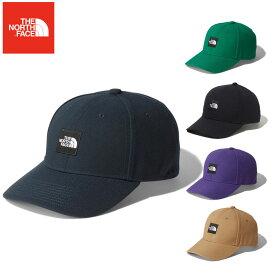 ノースフェイス2020秋冬 キャップ 帽子NN41911 メンズ レディーススクエアロゴキャップ