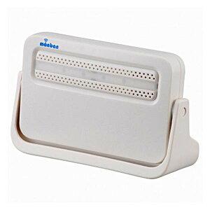 『送料無料』ワイヤレスチャイム 電池式受信機 monban OHM 08-0514 OCH-M80 ドア 介護・玄関の呼び出し・受付や店内の呼び出しに 玄関 無線 チャイム 無線