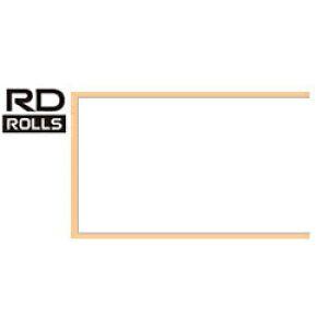 ブラザー RD-S01J2 RDロール 長尺紙テープ 102mm
