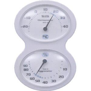 温湿度計 TT-509