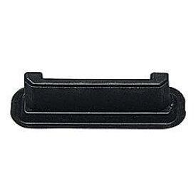 サンワサプライ PDA-CAP2BK(ブラック) WALKMAN Dockコネクターキャップ 3個