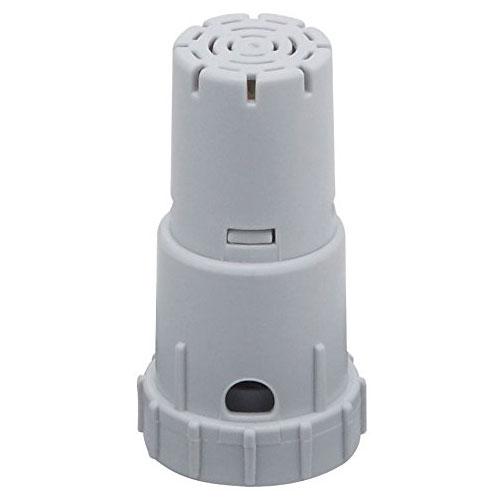 シャープ Ag+イオンカートリッジ 1個入り FZ-AG01K1