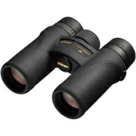 ニコン モナーク 7 8x30 8倍双眼鏡