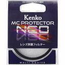 ケンコー 46S MCプロテクターNEO 46mm