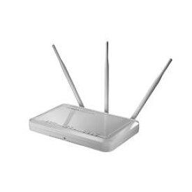 IODATA WHG-AC1750AL 無線LANアクセスポイント 11ac/n/a/g/b対応 1300Mbps対応