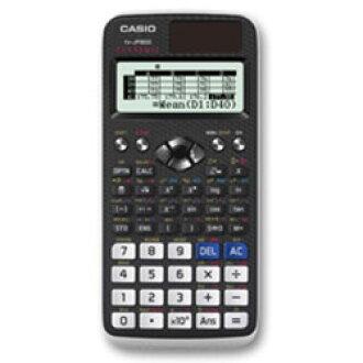 CASIO FX-JP900-N standard calculator