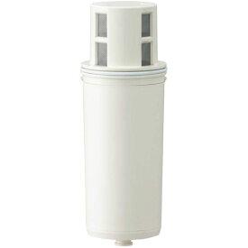 象印 MQ-JAK01 炊飯浄水ポットカートリッジ 13物質除去 1個入