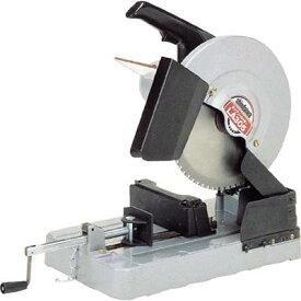 やまびこ LA305 小型切断機307mmチップソーカッター 低速型