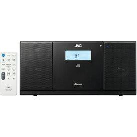 JVC NX-PB30-B(ブラック) コンパクトコンポーネントシステム