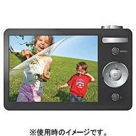 エレコム DGP-008FLA 液晶保護フィルム 3.0インチ マット仕様
