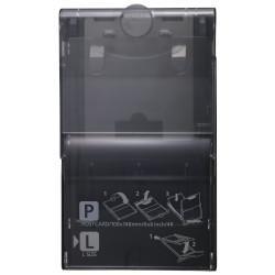 CANON PCPL-CP400 ペーパーカセット ポストカード用/Lサイズ用