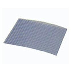ダイニチ H060319 除菌フィルター