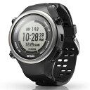 【長期保証付】エプソン PS-600B(エナジャイズドブラック) PULSENSE 活動量計 腕時計タイプ