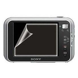 サンワサプライ DG-LC9 液晶保護フィルム 3.0インチ 反射防止仕様