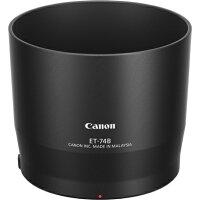 CANONET-74B_レンズフード