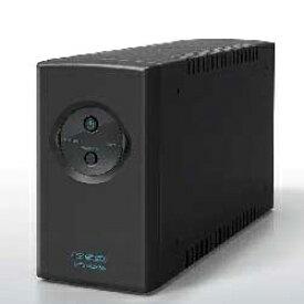 ユタカ電機製作所 YEUP-051MASW UPSmini500SW 正弦波 300W/500VA