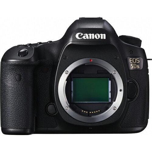 CANON EOS 5Ds ボディ