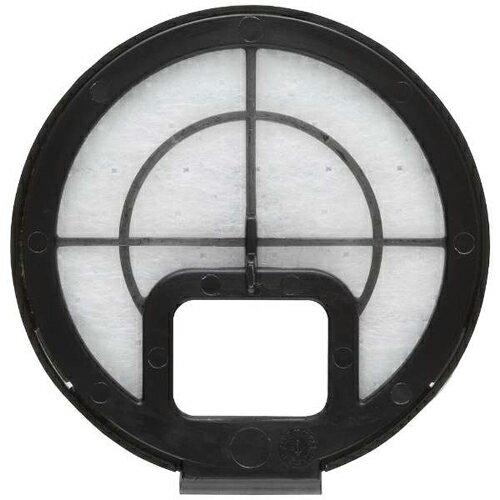 マクセル MXAP-PCA100PAD2P LUMINEO(ルミネオ) 交換用フィルタ 2枚入