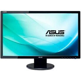 ASUS エイスース VE248HR 24型ワイド 液晶ディスプレイ VE248HR e-sports(eスポーツ) ゲーミング(gaming)