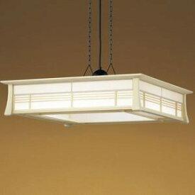 【長期保証付】コイズミ BP16771CK LEDシーリング 調光・調色タイプ 〜14畳 リモコン付