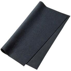 サンワサプライ CD-KCC1(ブラック) クリーニングクロス Mサイズ