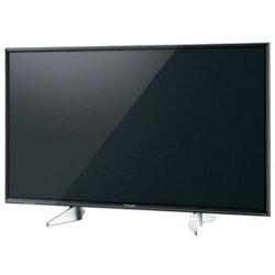 【設置】パナソニック TH-43EX750 VIERA(ビエラ) 4K対応液晶テレビ 43V型 HDR対応