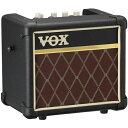 VOX Mini3 G2(クラシック) ギターアンプ