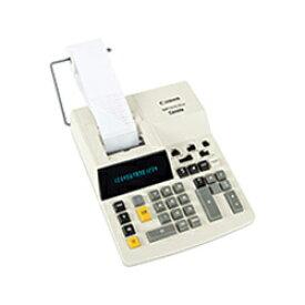【長期保証付】CANON MP1215-D VII MPシリーズ 14桁 業務用電卓