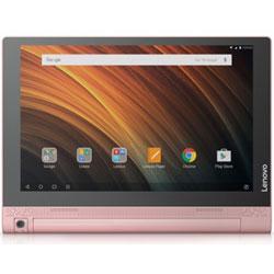 Lenovo ZA0H0090JP(ローズゴールド) YOGA Tab 3 10 Wi-Fiモデル 10.1型 16GB