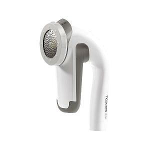 テスコム KD788-W(ホワイト) 毛玉クリーナー