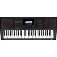 CASIOCT-X3000_ハイグレードキーボード_61鍵盤