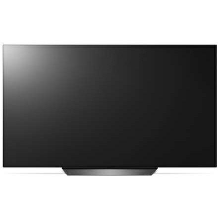 LGエレクトロニクス OLED55B8PJA 4K有機ELテレビ 55V型 HDR対応
