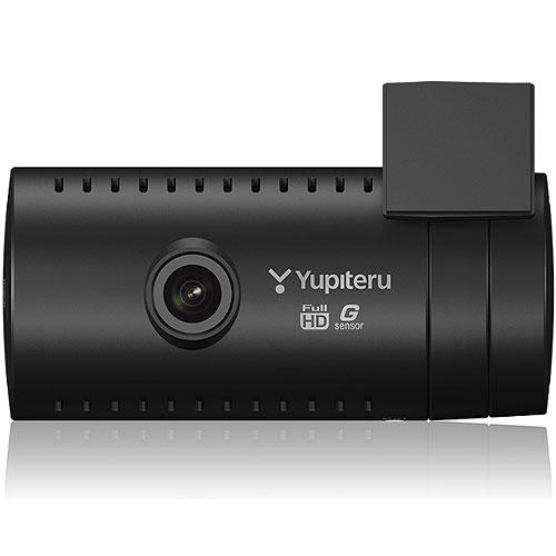 ユピテル DRY-SV1050c ドライブレコーダー