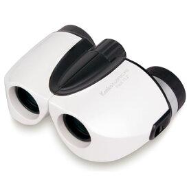 ケンコー 5×20FMC HG(ホワイト) 5倍 双眼鏡