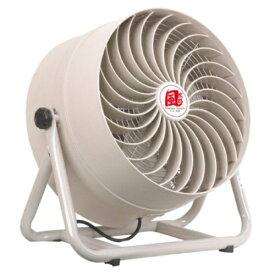 ナカトミ CV-3530 35cm循環送風機 サーキュレーター 風太郎 三相200V用 CV3530ひんやり 熱対策 アイス 冷感 保冷 冷却 熱中症 涼しい クール 冷気
