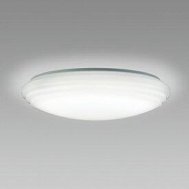NEC HLDZ08203 LEDシーリングライト 調光タイプ 6500K 〜8畳 リモコン付