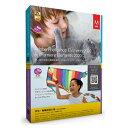 Adobe Photoshop Elements 2020 & Premiere Elements 2020 日本語 Win/Mac 学生・教職員版
