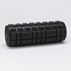 アルインコ EXP206K(ブラック) ストレッチボディローラー
