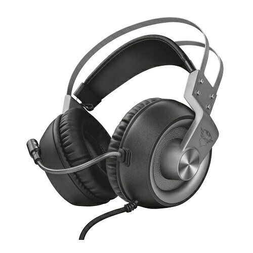 Trust Gaming GXT 430 Ironn Gaming Headset