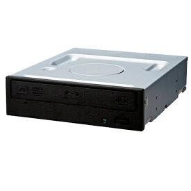 パイオニア BDR-212BK M-DISC対応 S-ATA接続 ブラックトレー仕様 BD/DVD/CDライター バルク